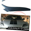 アイライン マツダRX-8 2004?08に適合カーボンファイバー装飾...