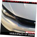 アイライン 08-14 WRX STIアイリッド3Dカーボンファイバービ...