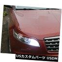 アイライン INFINITI FX35 2003 2004 2005-2008の場合フロン...
