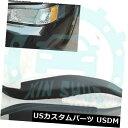 アイライン Acura Tl 3.2Tl 1999-2001 Inspire Sabre Type-R ...