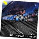 アイライン スバルインプレッサWRX STi 2002-2003カーボンフ...