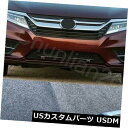 アイライン 2018-2020 Honda Odyssey(米国モデル)のクロー...