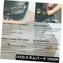 新品 LeBraフロントエンドBra-Z28モデル:55680-01はシボレー...