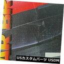 新品 コルガンフロントエンドカーブラワンピース1995-1996シ...