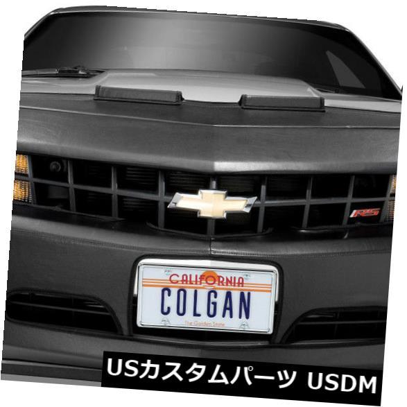 外装・エアロパーツ, その他  BF4231BC2010RX450h Front End Bra-Base Colgan Custom BF4231BC fits 2010 Lexus RX450h