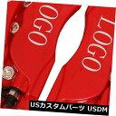 ブレーキカバー 2000-2012 Hon da Accord CR-Vオデッセイパイ...