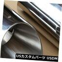 マフラーカッター マツダ6 CX5パーツスチールクロームテール...