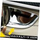 ドア部分カバー レクサスNX ES IS RX RC GS CT用スチール製イ...