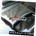エアロ カーボントヨタトヨタ00-05セリカZZT231 A JDM AIR IN...