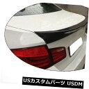 カーボン素材 BMW F10セダンF10 M5 11-16のために合うカーボ...