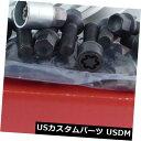 スペーサー Eibachホイールスペーサーフロントアクスル+リアABE 10 / 40mm Lk:120/5 Mz72、5 Si +ボルト+ Eibach Wheel Spacer Front Axle + Rear ABE 10/40mm Lk: 120/5 Mz72, 5 Si +Bolts +