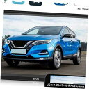 In-Dash 2DIN 7in車MP5 MP3プレーヤーステレオBluetooth AUX ...