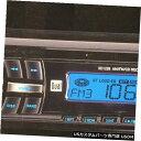 In-Dash 新しいデュアルインダッシュCDプレーヤーAM / FMラジオカーステレオレシーバー(AUX / USB充電ポート付き) NEW DUAL In-Dash CD Player AM/FM Radio Car Stereo Receiver w/AUX/USB Charge-port