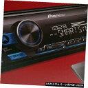 In-Dash パイオニアMVH-S320BTインダッシュデジタルメディア...