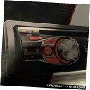 In-Dash JVC KD-R330 CD Player / MP3 In Dashレシーバー JVC...