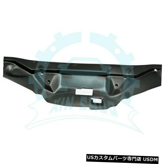 駆動系パーツ, その他  S14A 200SX 240SXFRP FRP Radiator Cooling Slam Panel Cover Fit For Nissan S14A 200SX 240SX