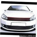 ラジエーターカバー VWゴルフジェッタ6 MK6 GTI GLIバッジレ...