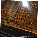 Turn Signal Lamp OEMトヨタ83-87 AE86トレノGTS SR5コウキフ...