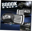2004-2010 SCION TC FRONT BUMPER DRIVING FOG LIGHT W / 800...