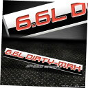 グリル METAL GRILL TRUNK EMBLEM DECALロゴTRIM BADGE POLIS...