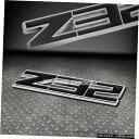 グリル 300ZX /フェアレディZ32 METAL BUMPER TRUNK GRILL EM...