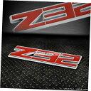 グリル 300ZX / FAIRLADY Z Z32 METAL BUMPER TRUNK GRILL EM...