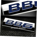 グリル METAL GRILL TRUNK EMBLEM DECALロゴTRIM BADGEはBLUE...