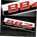 グリル METAL GRILL TRUNK EMBLEM DECAL LogoログインTRIM BA...