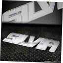 グリル FOR SILVIA ??S13 S14 S15 METAL BUMPER TRUNK GRILL ...