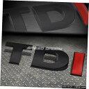 グリル FOR VW TDI GOLF / JETTA METAL BUMPER TRUNK DOOR GR...