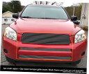 グリル 2006-2008トヨタRAV4ビレットプレミアムグリルコンボ...