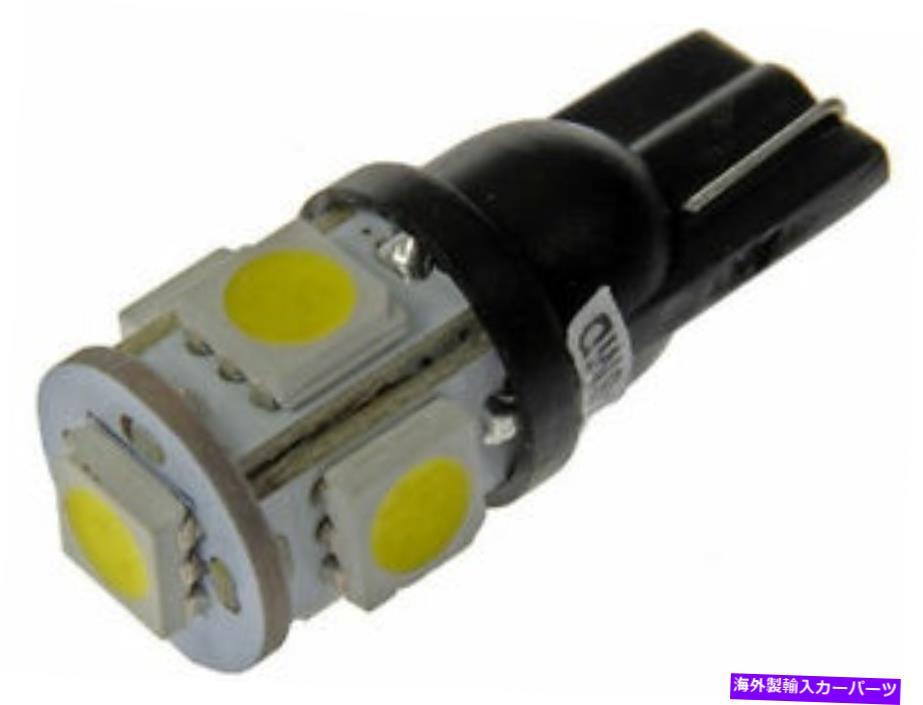 ライト・ランプ, ウインカー・サイドマーカー Side Marker 1972Polara B346TP Side Marker Light Bulb For 1972 Dodge Polara B346TP