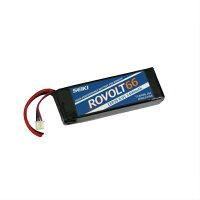 ROVOLT666.6V2400mAh