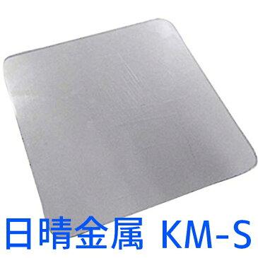 日晴金属 冷蔵庫キズ防止マット Sサイズ(〜200Lクラス) KM-S