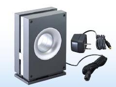 UHF(ブースター内蔵)(強電界地域用)DXアンテナ 地デジ対応室内アンテナUHF(ブースター内蔵)US...