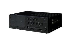 ユニペックス30W卓上アンプBX-30