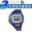 【asics】アシックス AR07 Fun Runner デジタル腕時計 ランニングウォッチ CQAR0702