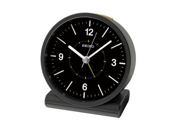 置き時計・掛け時計, 置き時計  SEIKO CLOCK SEIKO KR328K