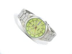 セイコーSEIKOセイコー5SEIKO5自動巻き腕時計SNK573J1【MRI】