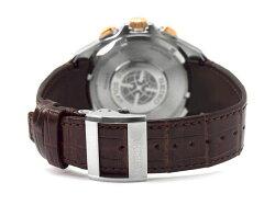 セイコーアストロンSEIKOASTRONメンズ腕時計SBXB025
