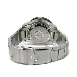 【逆輸入SEIKO】セイコーSEIKOプロスペックスPROSPEXメンズ自動巻き腕時計SRP587K1ブラック