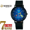 【正規品】セイコー ワイアード SEIKO WIRED 腕時計 ユニセックス ペアスタイル PAIR STYLE スーパーマリオブラザーズコラボ AGAK706【あす楽】