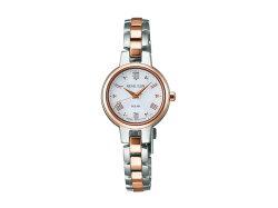 セイコーミッシェルクラン腕時計AVCD027