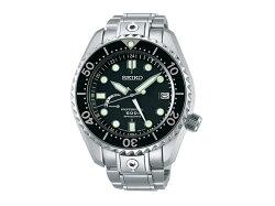 セイコープロスペックス腕時計SBDB011