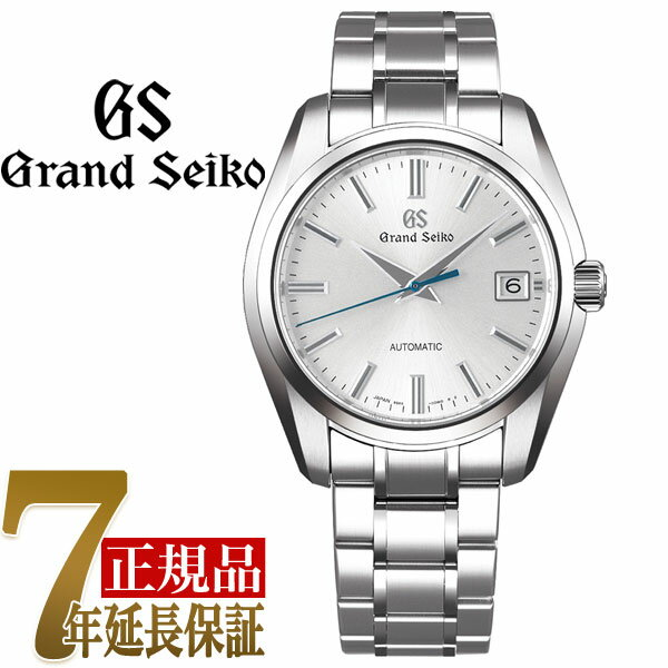 腕時計, メンズ腕時計  GRAND SEIKO Heritage Collection SBGR315