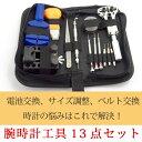 Wt-tool-13set-a