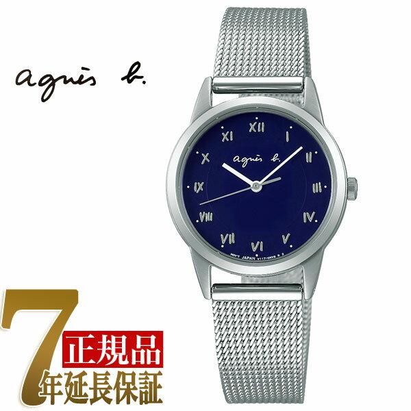 腕時計, レディース腕時計  agnes b. FBSD938