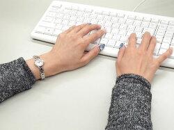 【SEIKOMICHELKIEIN】セイコーミッシェルクラン母の日限定モデルレディースウォッチ腕時計シェルダイアルAJCK717