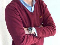 【SEIKOPROSPEX】セイコープロスペックスダイバースキューバキネティックユニセックスダイバーズ腕時計SBCZ025【あす楽】