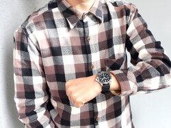 【逆輸入SEIKO】セイコーメンズ腕時計ダイバーズソーラーブラックダイアルウレタンベルトSNE107P2